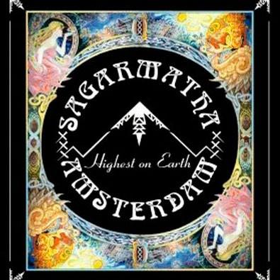 Ognl Feminized - 5 seeds - Sagarmatha