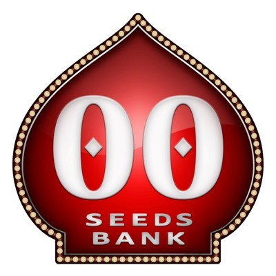 Automatic Collection  - 00 Seeds