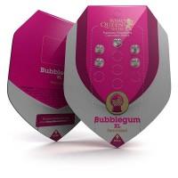 Achat Bubblegum XL