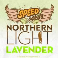 Achat NORTHERN LIGHT X LAVENDER
