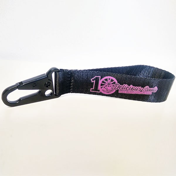 Key Chain -  -