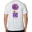 Camiseta - Cotton Candy Kush Early Version