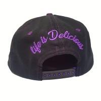 Comprar Delicious 10th Anniversary Hat