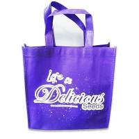 Comprar Bag