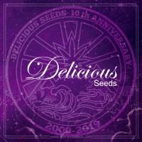 Comprar Catalog Delicious Seeds