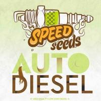 Comprar DIESEL AUTO (SPEED SEEDS)