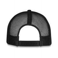 Comprar Black Cap