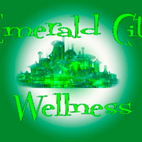 Emerald city Wellness, Colorado Springs, CO