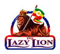 The Lazy Lion, Colorado Springs, CO