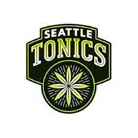 Seattle Tonics, Seattle, WA