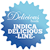 Indica Line - Feminized Cannabis Seeds